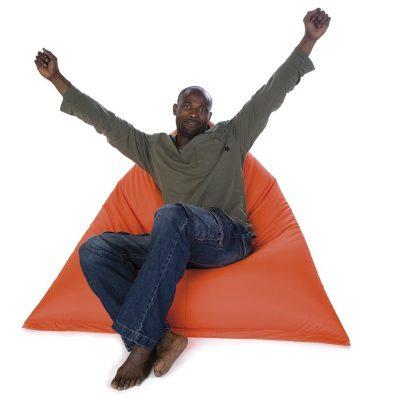 Pouf Sit On It Try Angle XL