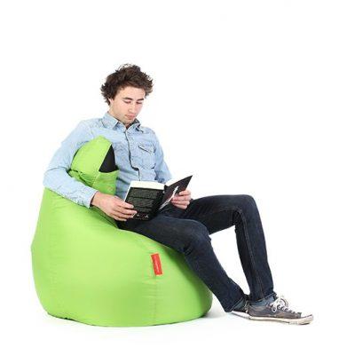 Pouf Sit On It Dropseat