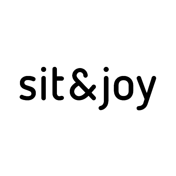 Sit & Joy