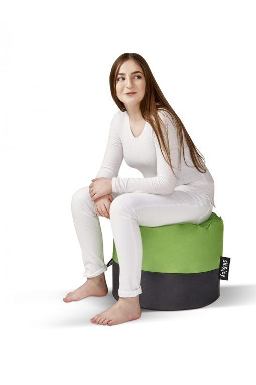 Sit & Joy Cube Rondo